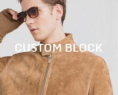 Custom block 3